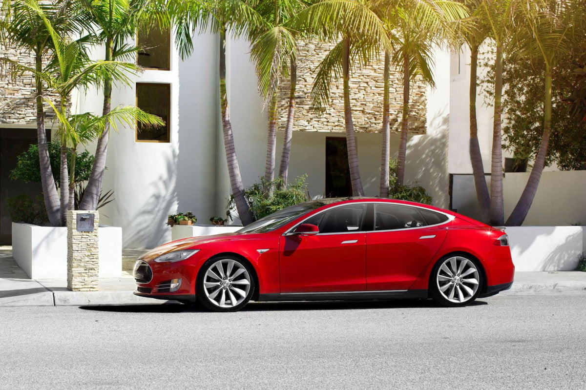tesla can sell cars new jersey model s