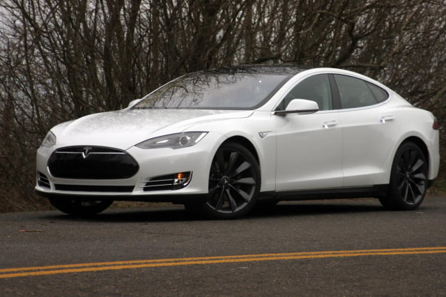 things the auto industry can learn from tesla teslaoufrontqtr