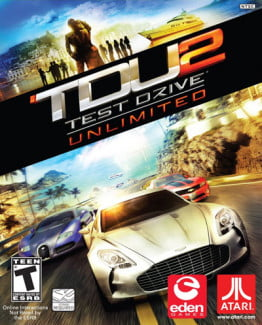 Test-Drive-Unlimited-2-cover