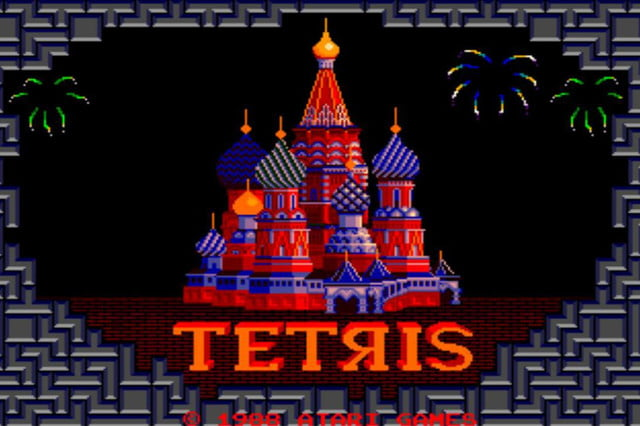 learn sci fi epic backstory tetris upcoming film adaptation