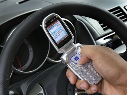 texting_while_driving