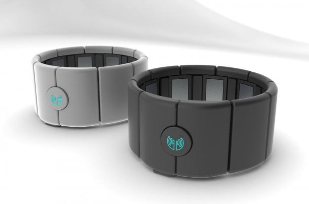 thalmic labs myo gesture control interview header