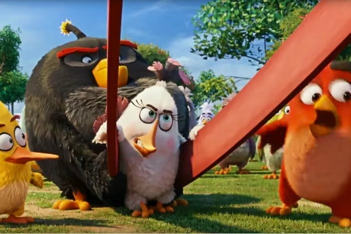 The-Angry-Birds-Movie-1