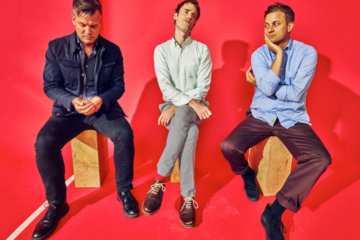 battles guitarist ian williams interview the audiophile