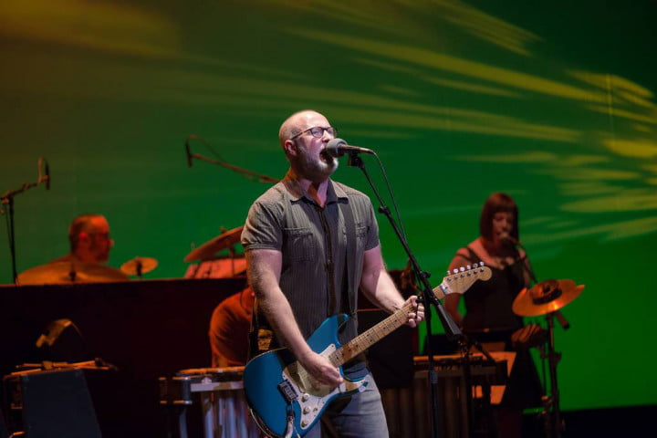 interview hsker ds bob mould on patch the sky audiophile
