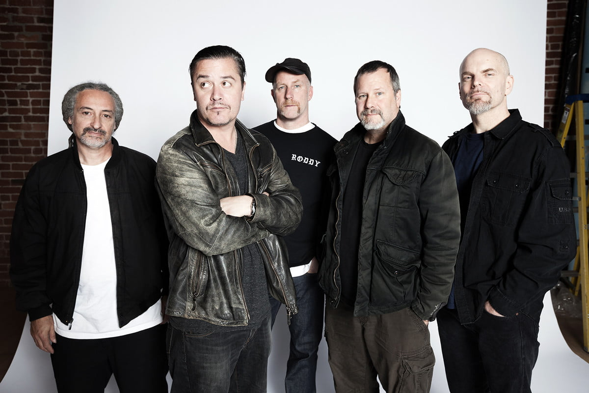 interview faith no more on spotify reissues and rock the audiophile