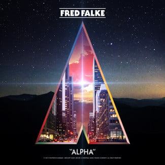 The Audiophile Fred Falke