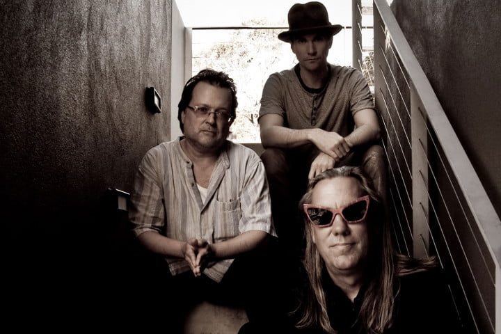interview violent femmes gordon gano on we can do anything the audiophile  of