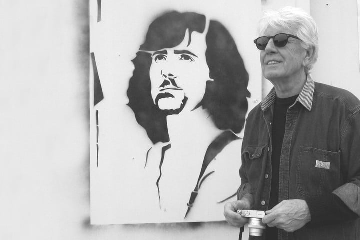 graham nash demands spotify stop ripping off artists the audiophile