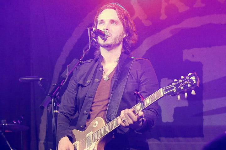 interview jonathan jackson of nashville and enation the audiophile