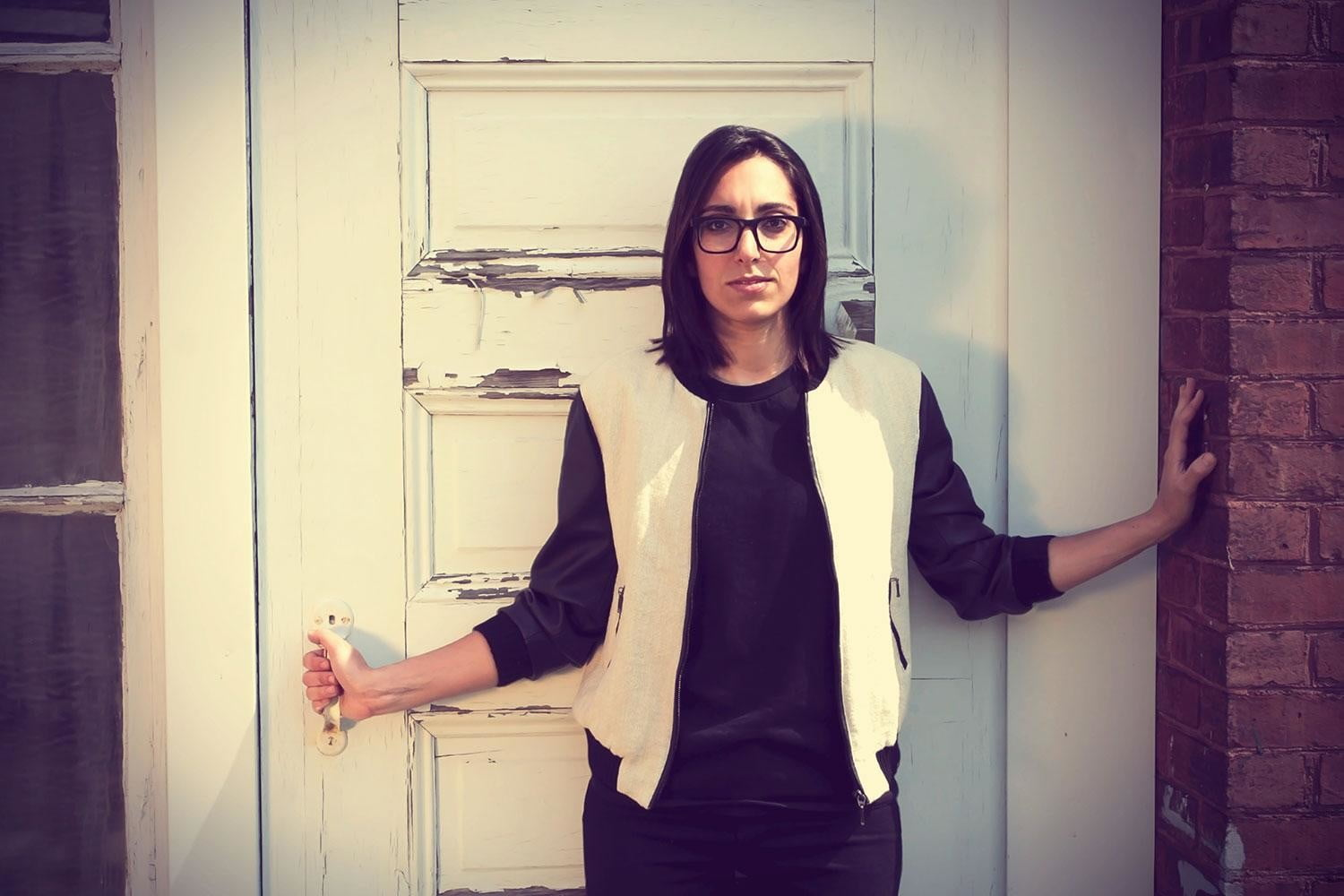 The-Audiophile-Michelle-Chamuel_photo_by_Andy_Taylor