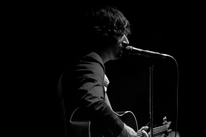 why pete yorn yearns for you to hear arrangingtime the audiophile