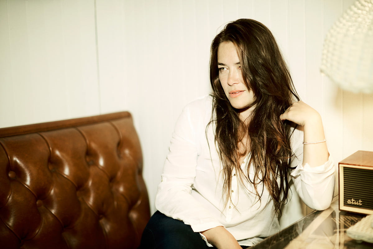 interview rachael yamagata on streaming recording the audiophile