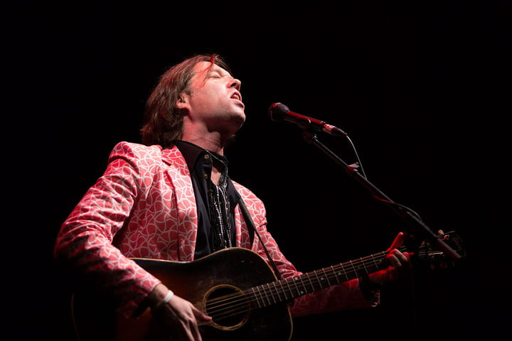 interview rufus wainwright on take all my loves the audiophile