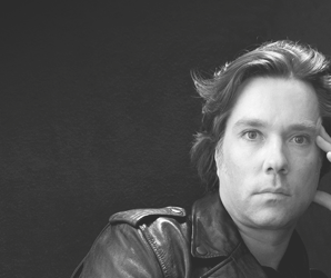 Rufus Wainwright crafted an album so uncharted, it's ineligible for a Grammy