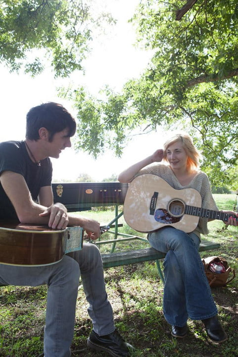 interview seth avett jessica lea mayfield cover elliott smith the audiophile and