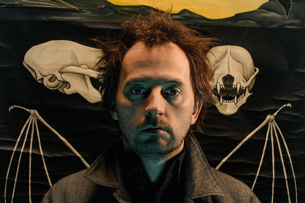 squarepusher interview the software behind damogen furies audiophile