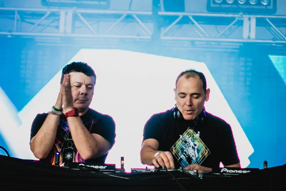 interview the crystal method on remixes mp s their latest album audiophile remixed