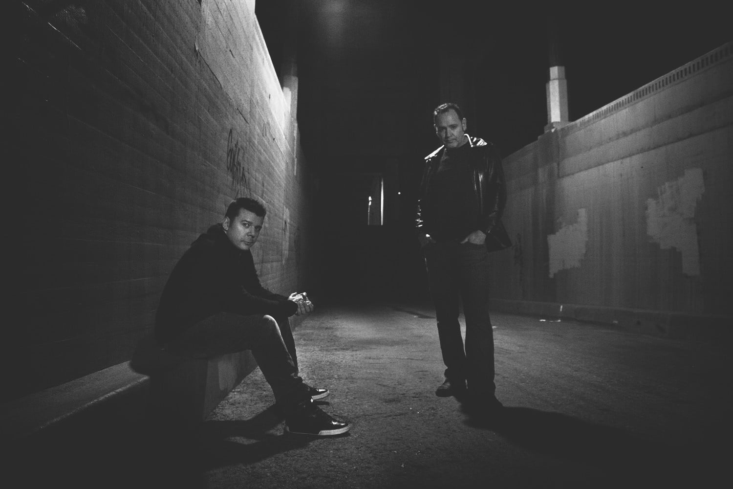 The-Audiophile-The-Crystal-Method-Remixed-008