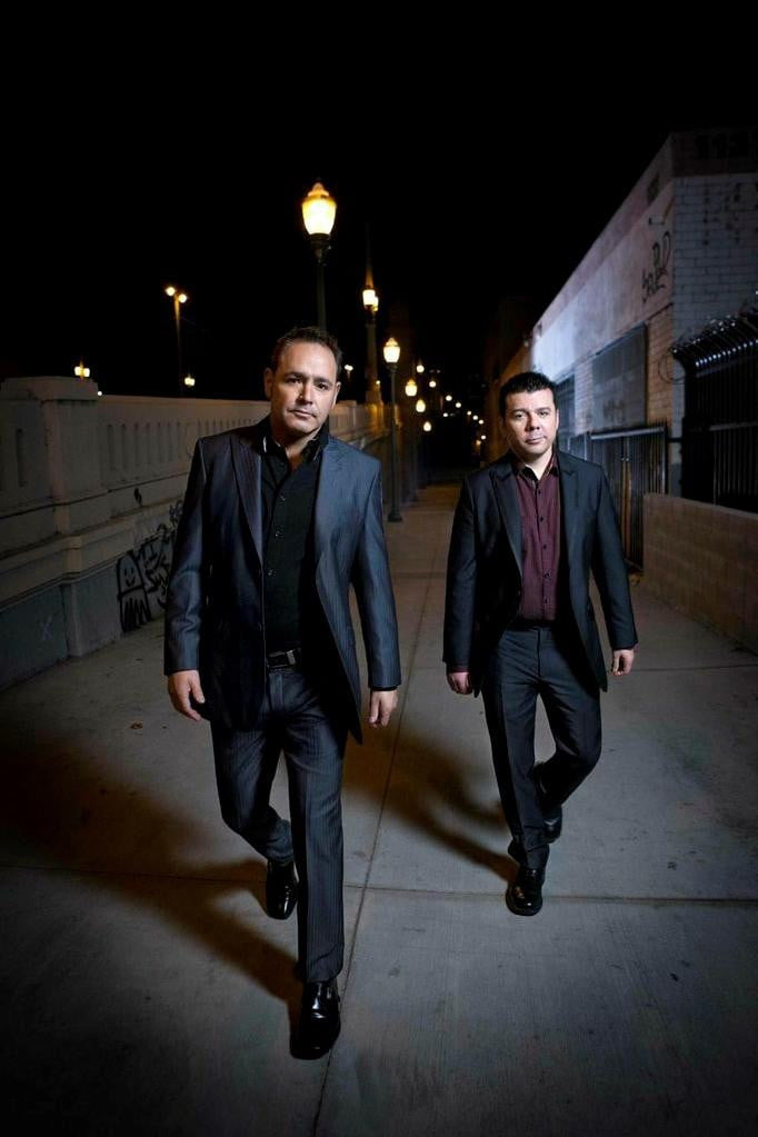 The-Audiophile-The-Crystal-Method-Remixed-015