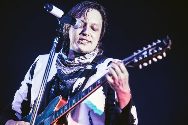 interview arcade fires will butler burns short bright and solo on policy the audiophile
