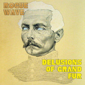 The Audiophile: Zach Rogue of Rogue Wave