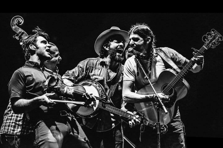interview seth avett jessica lea mayfield cover elliott smith the brothers