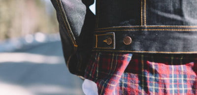 The best denim jackets, shirts and jeans for spring