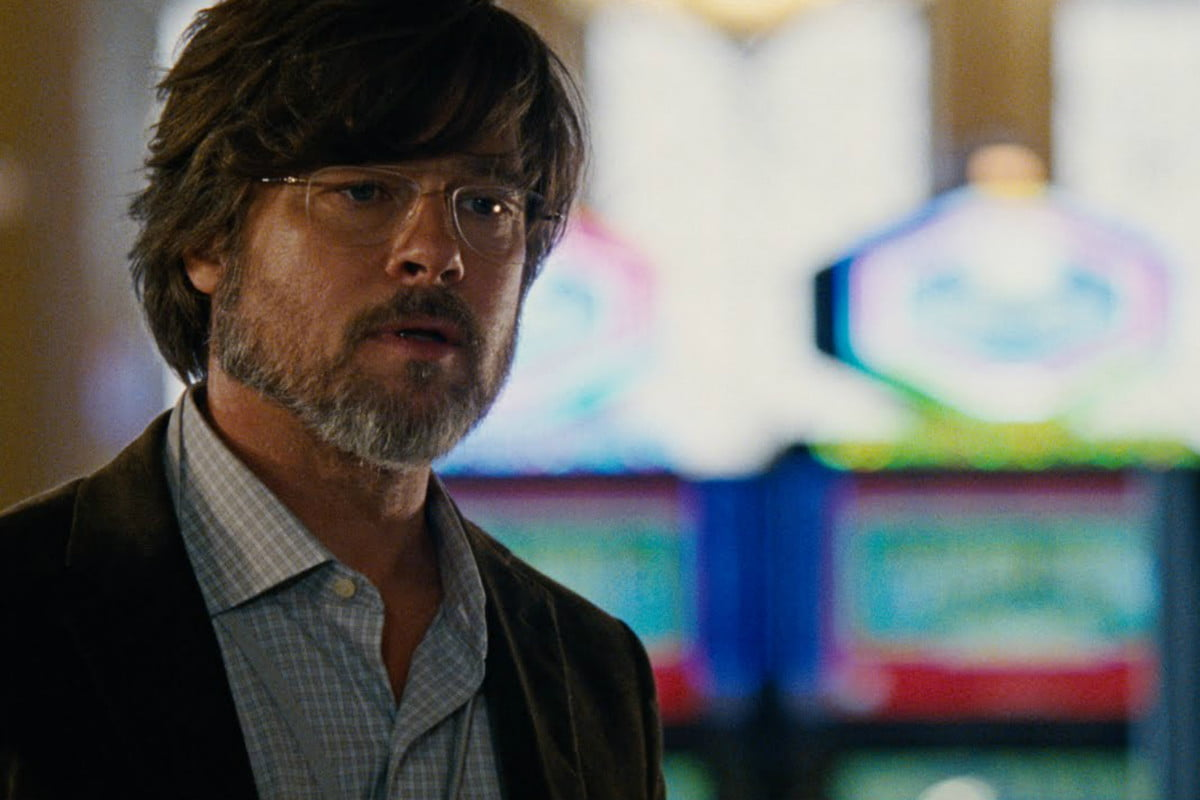 five shows to stream july  the big short image