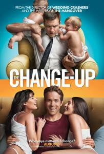 The-Change-Up-2011-DVD-Rip