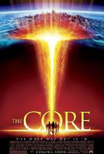 the core pic 1