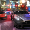Play Ubisoft's RPG-racer The
