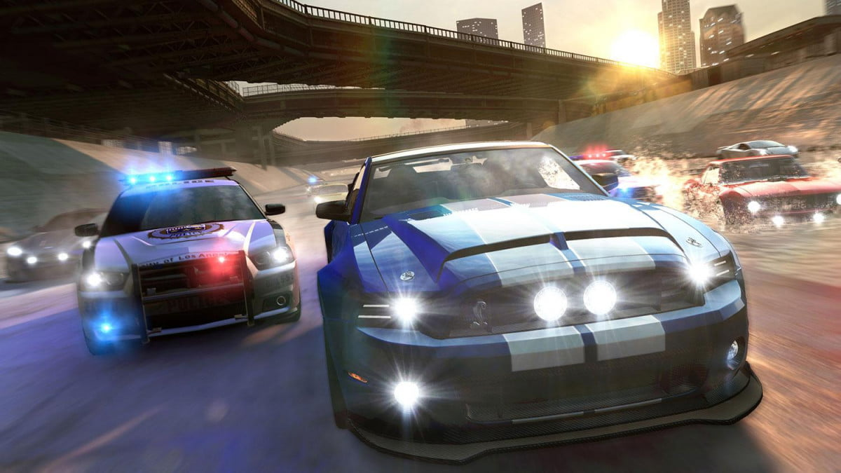 crew revs another pc beta august  the