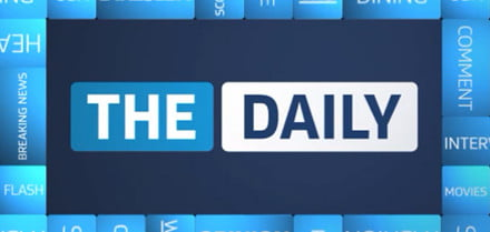 the-daily-thumb