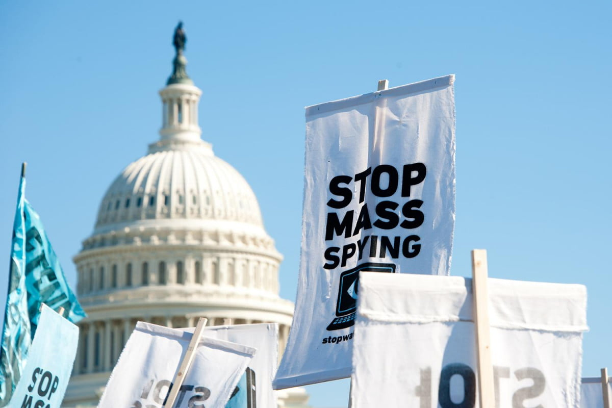 tech companies defying government spying the day we fight back stop mass