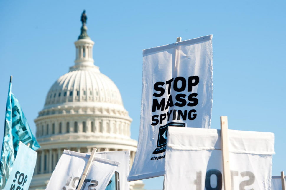 The-Day-We-Fight-Back-stop-mass-spying-4