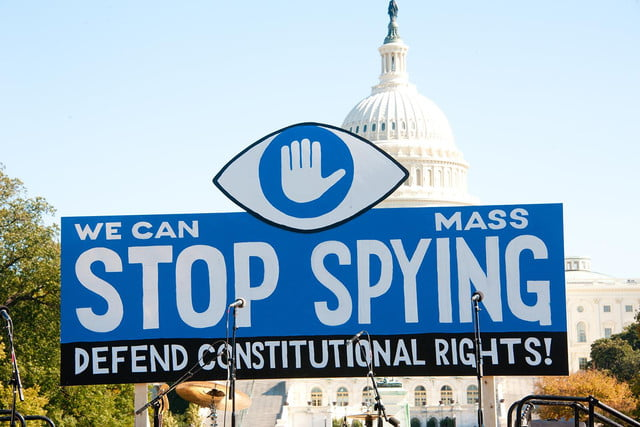 nsa spying congress the day we fight back stop mass