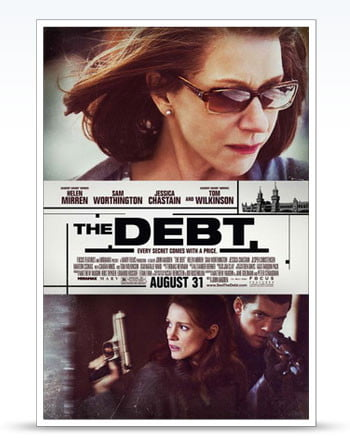 the-debt-review