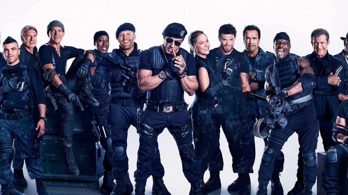 sylvester stallone says pg  rating expendables horrible miscalculation the
