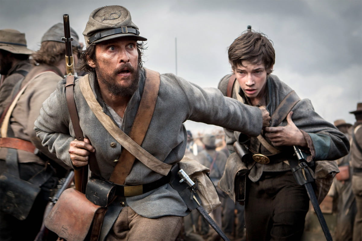 movie guide the free state of jones header