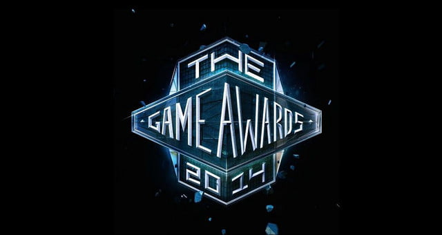 game awards come gone world premieres the