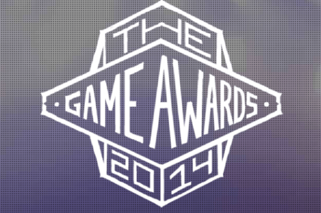 titans industry giants band together new annual game awards the