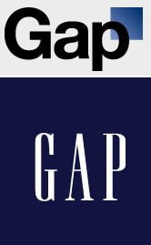 the-gap-new-logo