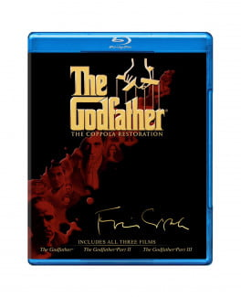 the-godfather-coppola-restoration