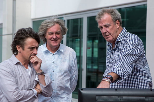 the grand tour downloads