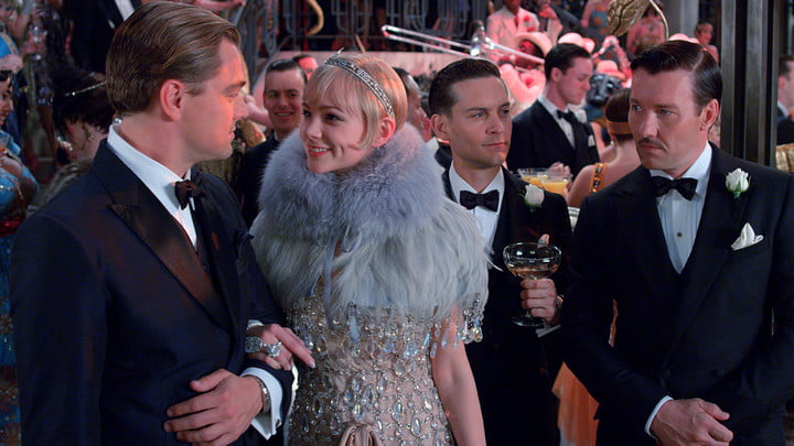 The-Great-Gatsby-(2013)_