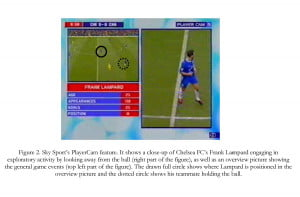the hidden foundation of field vision on english premier league soccer figure 2