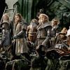 War arrives in the final trailer for The Hobbit: The Battle of Five Armies