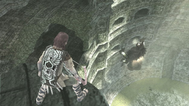 the-ico-shadow-of-the-colossus-2