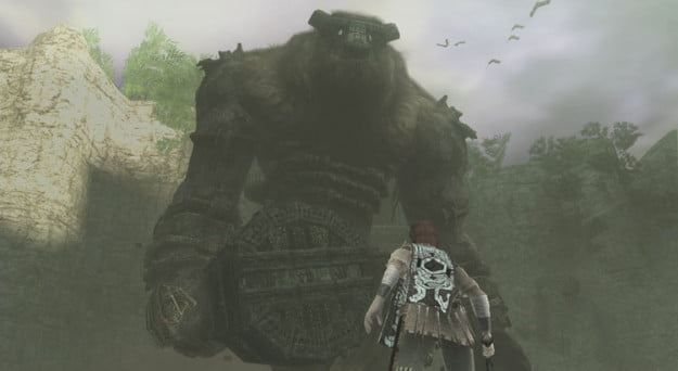 the-ico-shadow-of-the-colossus-3